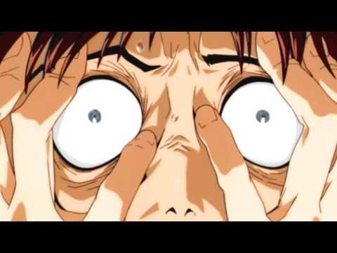 Shingeki Kyojin chuugakkou ¿PREDIJO EN FINAL DEL MANGA?