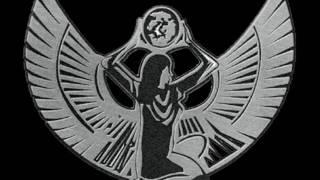 Osiris - No me vuelvas loco