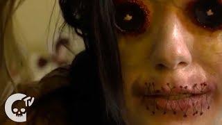 House of Dolls | Short Horror Film  | Crypt TV