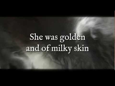ELVENKING - Poor Little Baroness (LYRIC VIDEO)