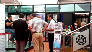 Libya Build 2013 Official Video - En