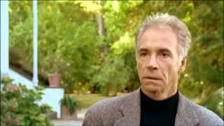 Pidax - Mit einem Rutsch ins Glück (2003, Dietmar Klein)