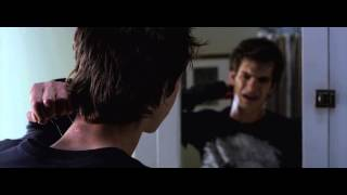 The Amazing Spider-Man - Official® Teaser [HD] thumbnail