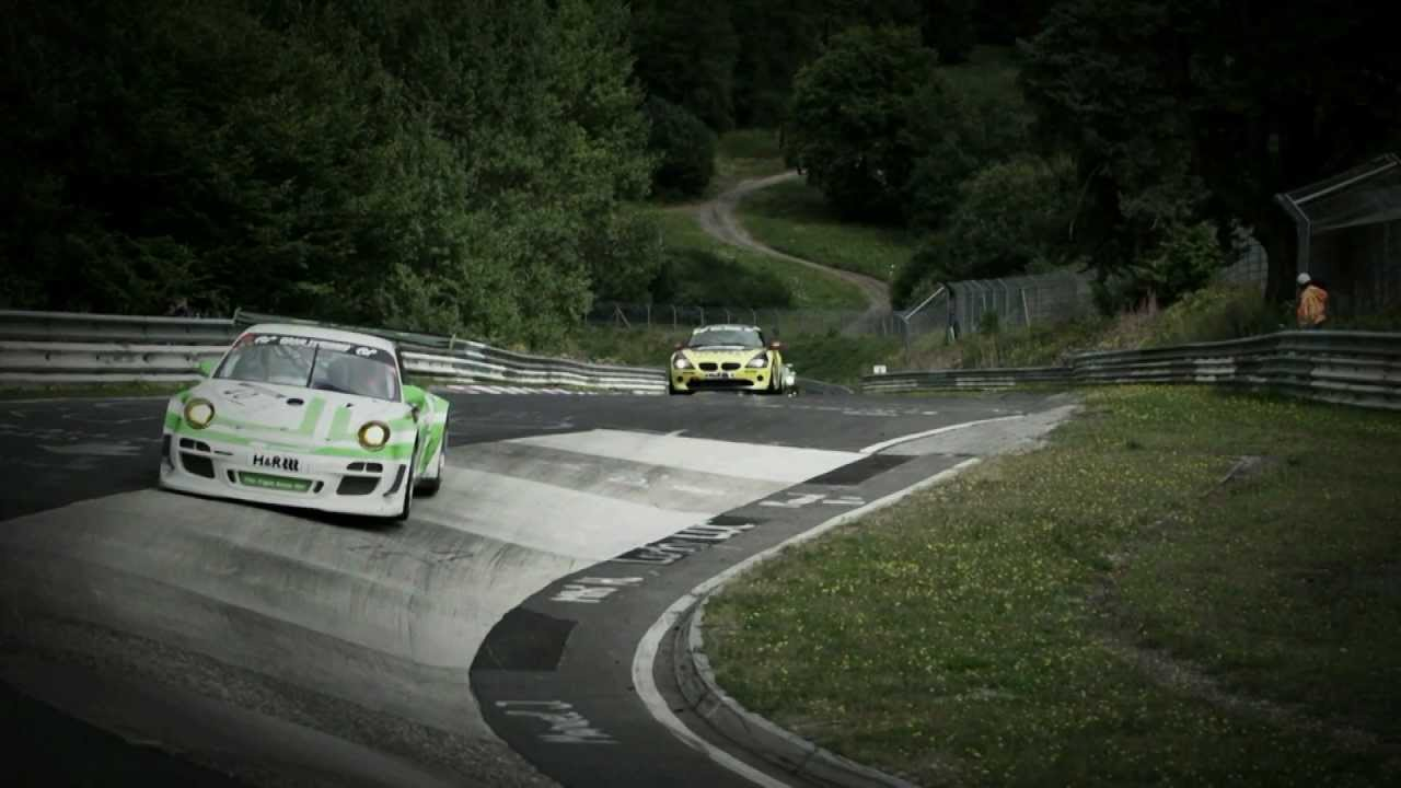 the beauty of speed n rburgring nordschleife in. Black Bedroom Furniture Sets. Home Design Ideas