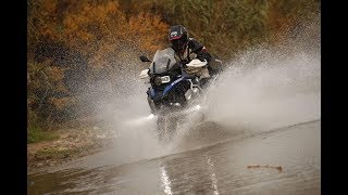 2019 BMW R1250GS Adventure | Prim-Contact - Spania