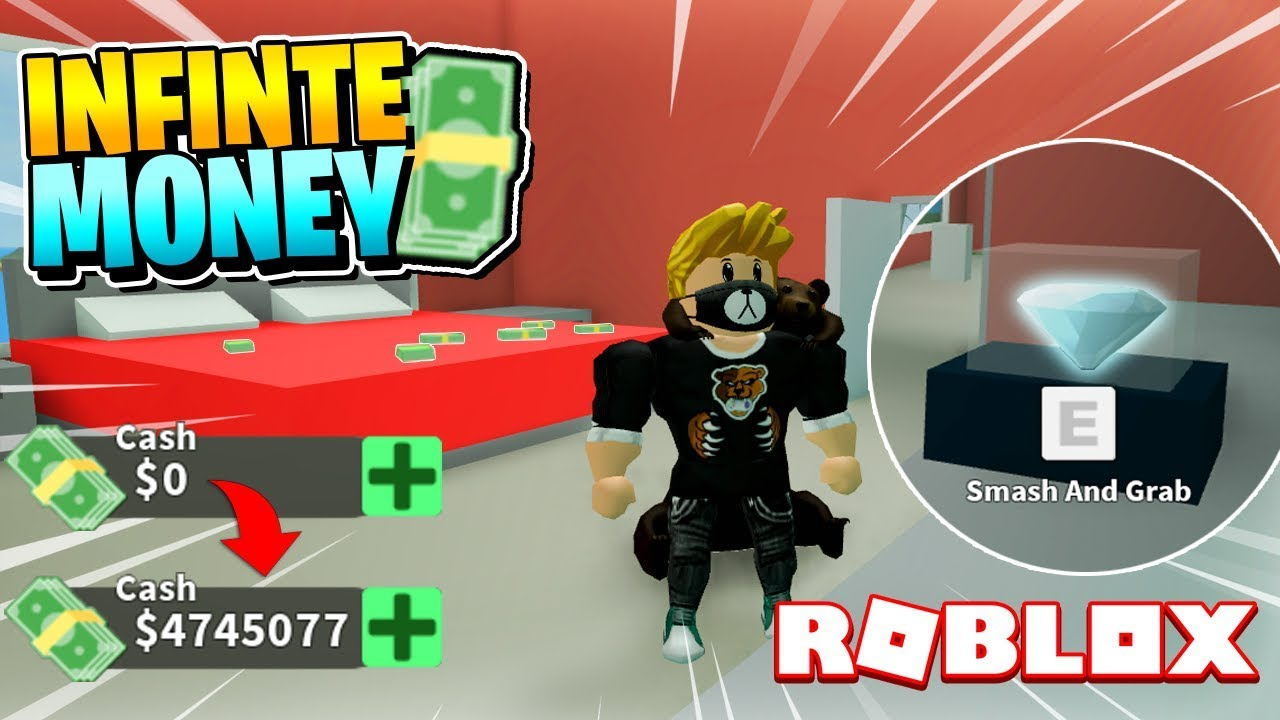 how to hack mad city roblox