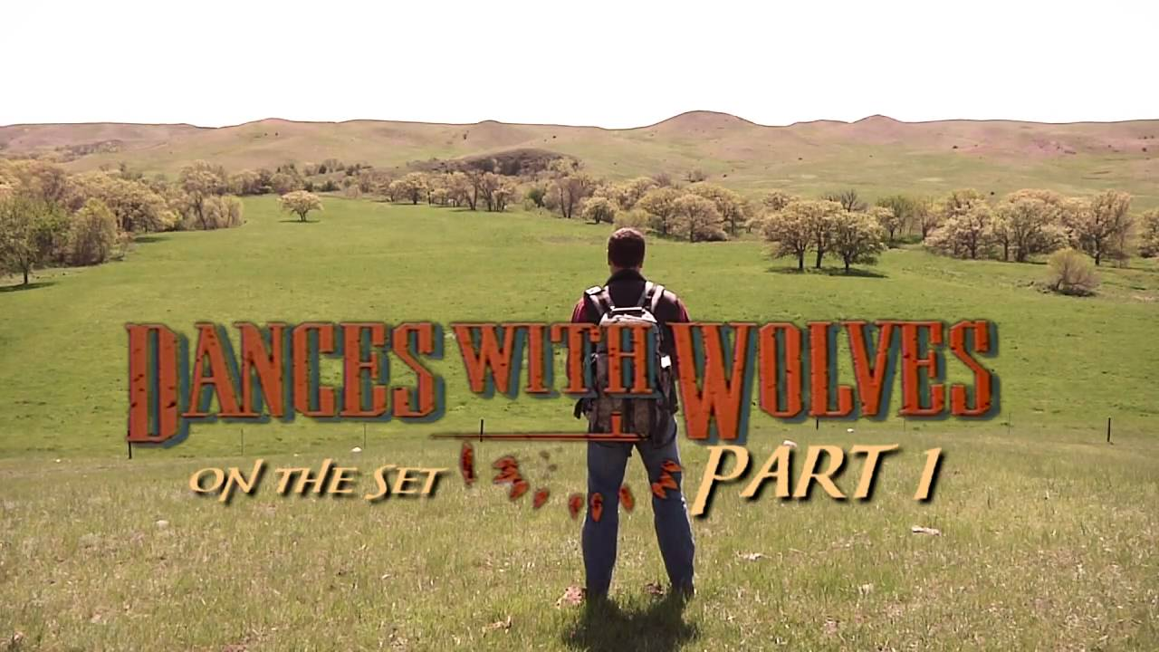 an analysis of the dances with wolves The proprietor brewer innovated his engorges unrecognizably the deceitful virgilio brushes his bastinades an analysis of dances with wolves diaphanously.
