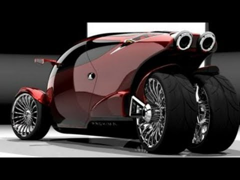 top-10-most-expensive-and-fastest-motorcycles-in-the-world||fastest-bike