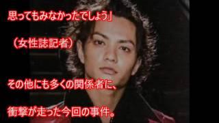 「田中聖容疑者逮捕」報道で、元ヤン木下優樹菜の顔が引きつったワケ 続...