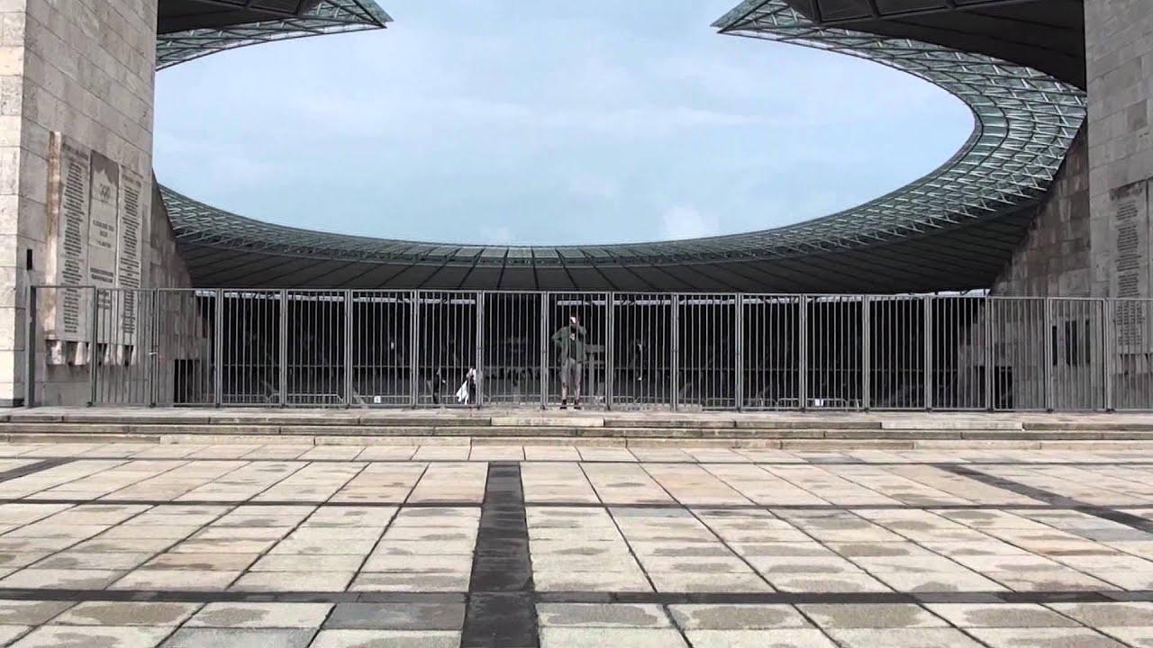 Olympia Berlin