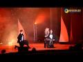 Ірина Федишин виступила з концертною програмою у Золочеві mp3
