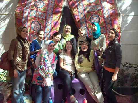 "Alexandria Montessori "" Happy Ramadan "" 3"