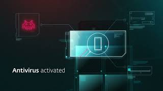 EMS_2021_Antivirus