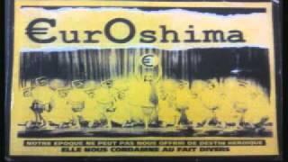 EUROSHIMA - L