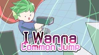 [PD대정령] 160503 아이워너커몬점프(I Wanna Common Jump)