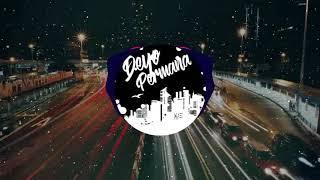 DJ GILRS  LIKE YOU REMIX TERBARU 2019