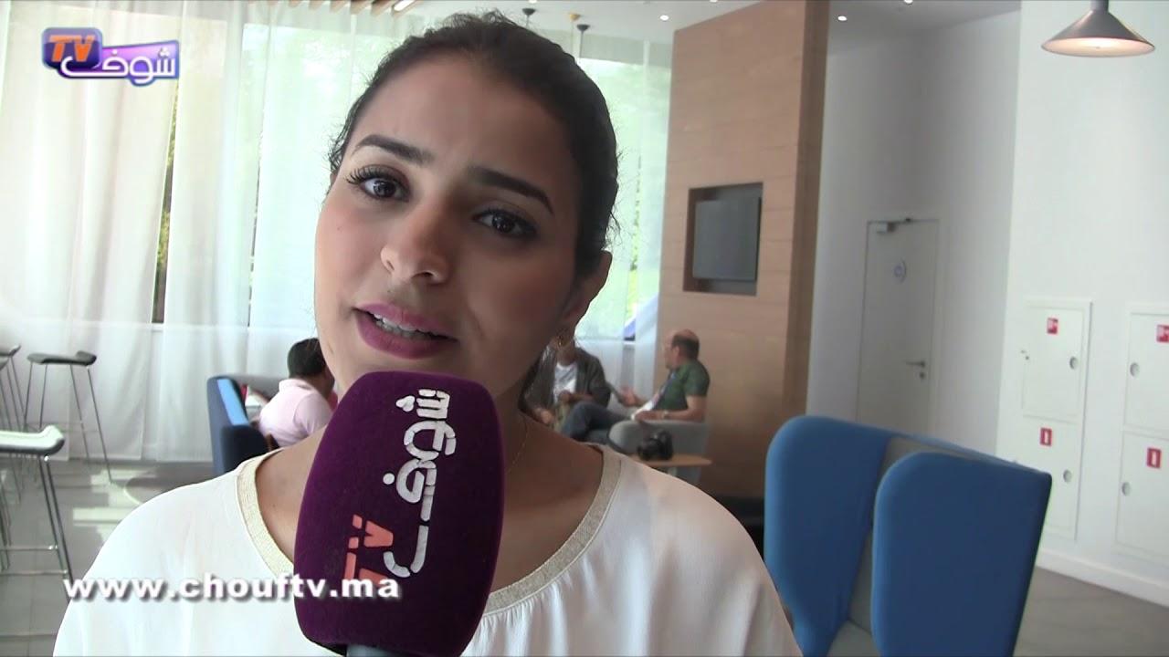 من روسيا..إعلاميون مغاربة: ''مهمة المنتخب المغربي ضد البرتغال صعيبة بزاف''