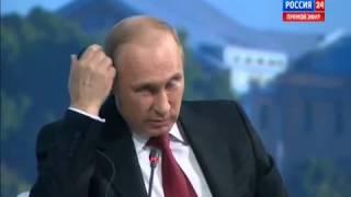 НОВОСТИ ПОЛИТИКИ! Шикарная речь Путина об Украине! 23.05.14!(НОВОСТИ ПОЛИТИКИ! Шикарная речь Путина об Украине! 23.05.14! НОВОСТИ ПОЛИТИКИ! Шикарная речь Путина об Украине!..., 2014-05-26T07:57:45.000Z)