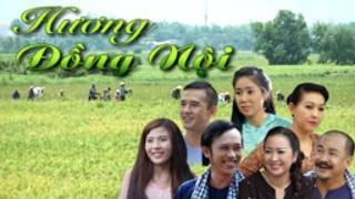 Sao chưa về thăm em [Nhạc phim Hương Đồng Nội FULL OST]