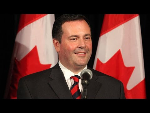 Jason Kenney announces bid for Alberta PC leadership: What happens now?