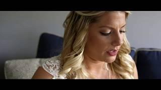 Gleason Yost Wedding - 6 Minute