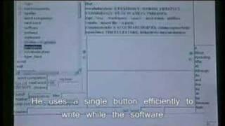 Linux & Open Source (part 2)