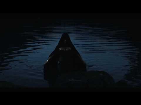 Serenity- Velatum(original Music Video)