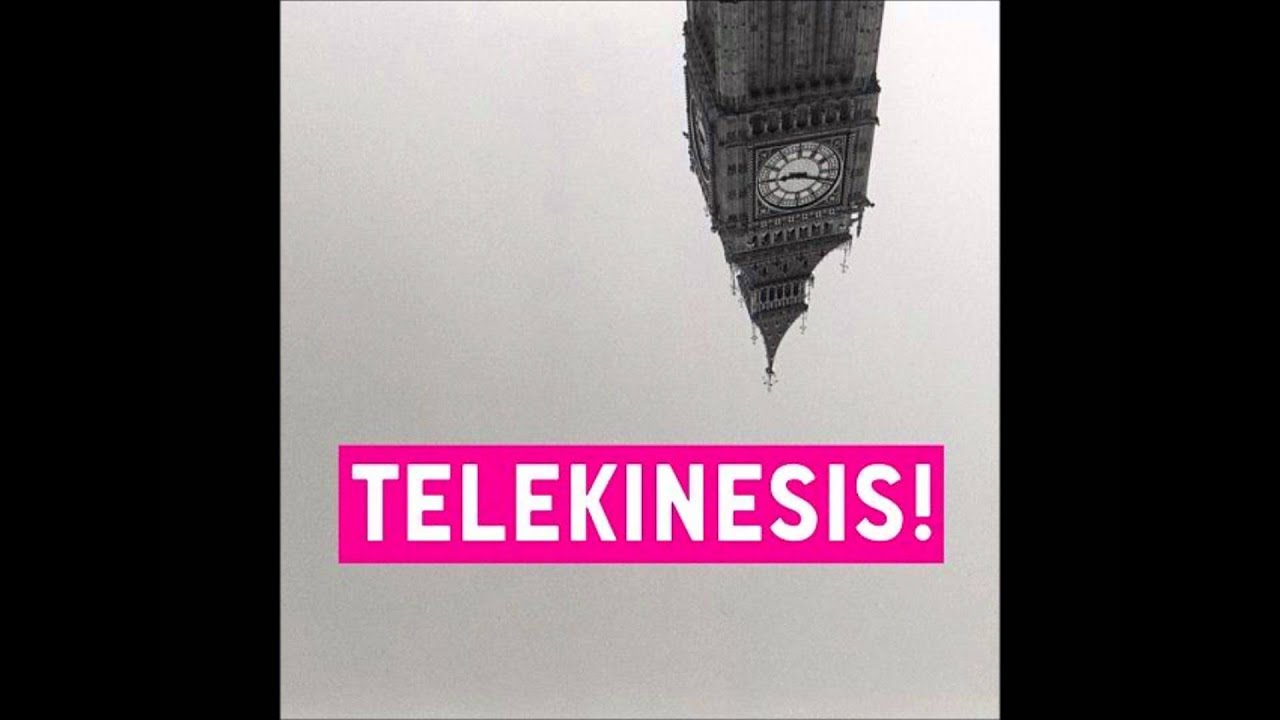 telekinesis-all-of-a-sudden-alotela