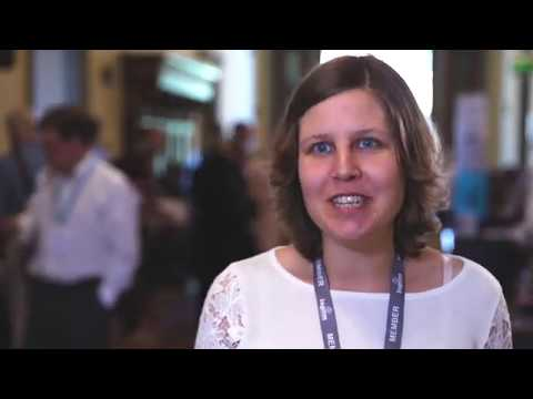 Annika Thoresson on The Role of Innovation Management in Healthcare