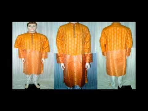 Party Mens Wear  Kurta Pajama