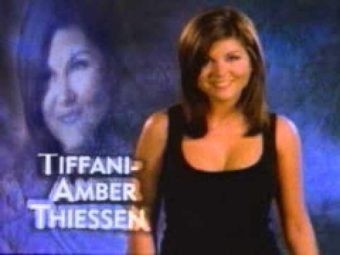 Beverly Hills 90210 season 8 theme song