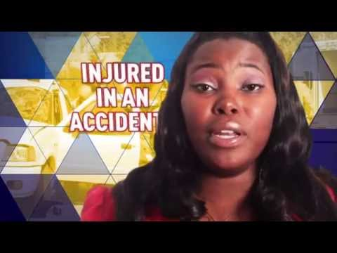 Frank Azar Denver, Colorado Auto Accident Attorney - 1-800-716-9032
