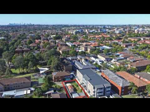 Commercialproperty2sell : Development Land For Sale In Sydney NSW