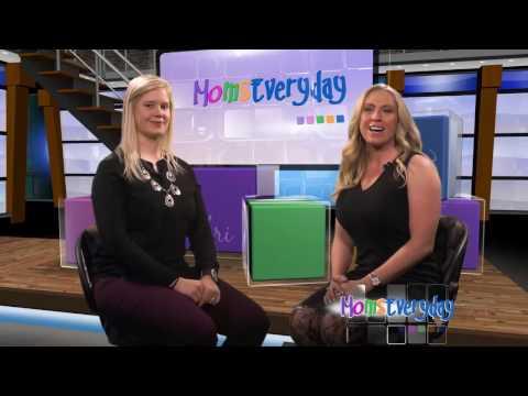 rachel-erb-of-shriners-hospitals-for-children---spokane-talks-scoliosis-on-fox'-moms-everyday