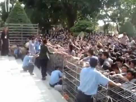 Chuyện Tình Nàng Trinh Nữ Tên Thy Live - Hồ Quang Hiếu