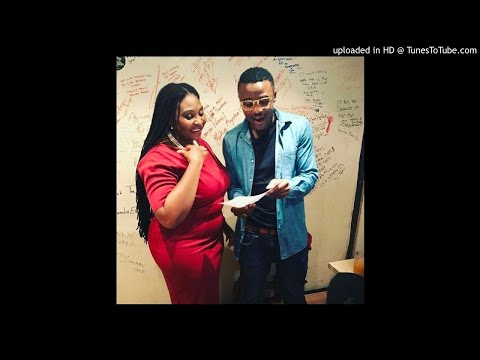 Yvonne Chaka Chaka ft AliKiba - Akilia Mama (Official Video Audio)