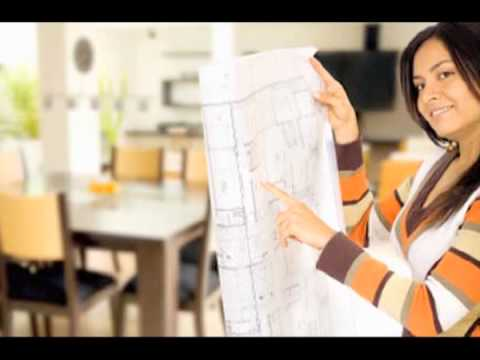 Interior Designers At Work work of an interior designer | getit home & interiors - youtube