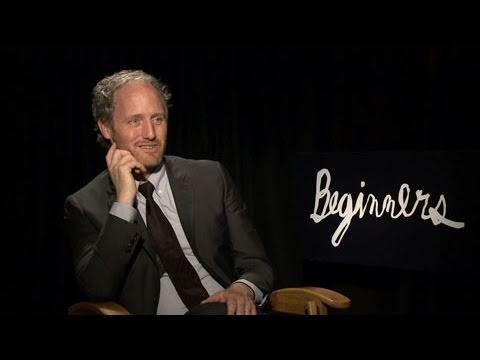 'Beginners' Mike Mills Interview