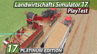 "[""ls17 platinum edition"", ""ls 17 platinum edition"", ""platinum ls17"", ""ls17"", ""ls 17"", ""ls17 platinum edition gameplay"", ""farming simulator 17"", ""fs17"", ""fs17 platinum"", ""zuckerrohr"", ""ls17 platinum gameplay deutsch"", ""deutsch"", ""german"", ""gameplay"", ""play"