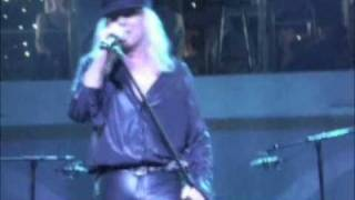 Watch Cheap Trick Lovely Rita video