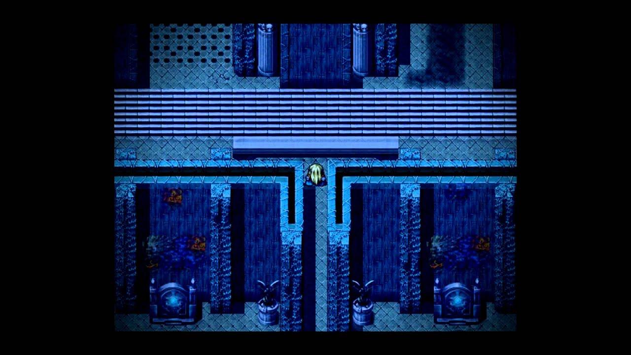 RPG Maker VX Ace - Tribe Gaming
