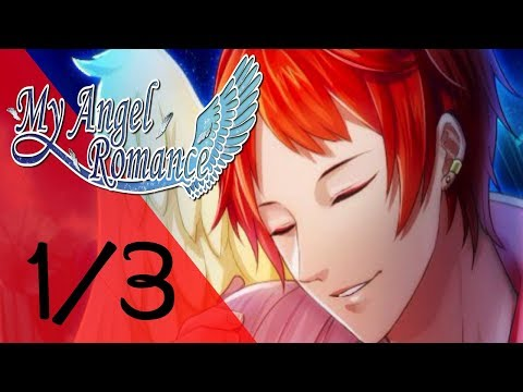 My angel romance - Nao - Parte 1/3 from YouTube · Duration:  44 minutes 50 seconds