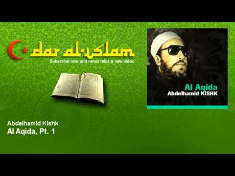 dourous abdelhamid kichk mp3