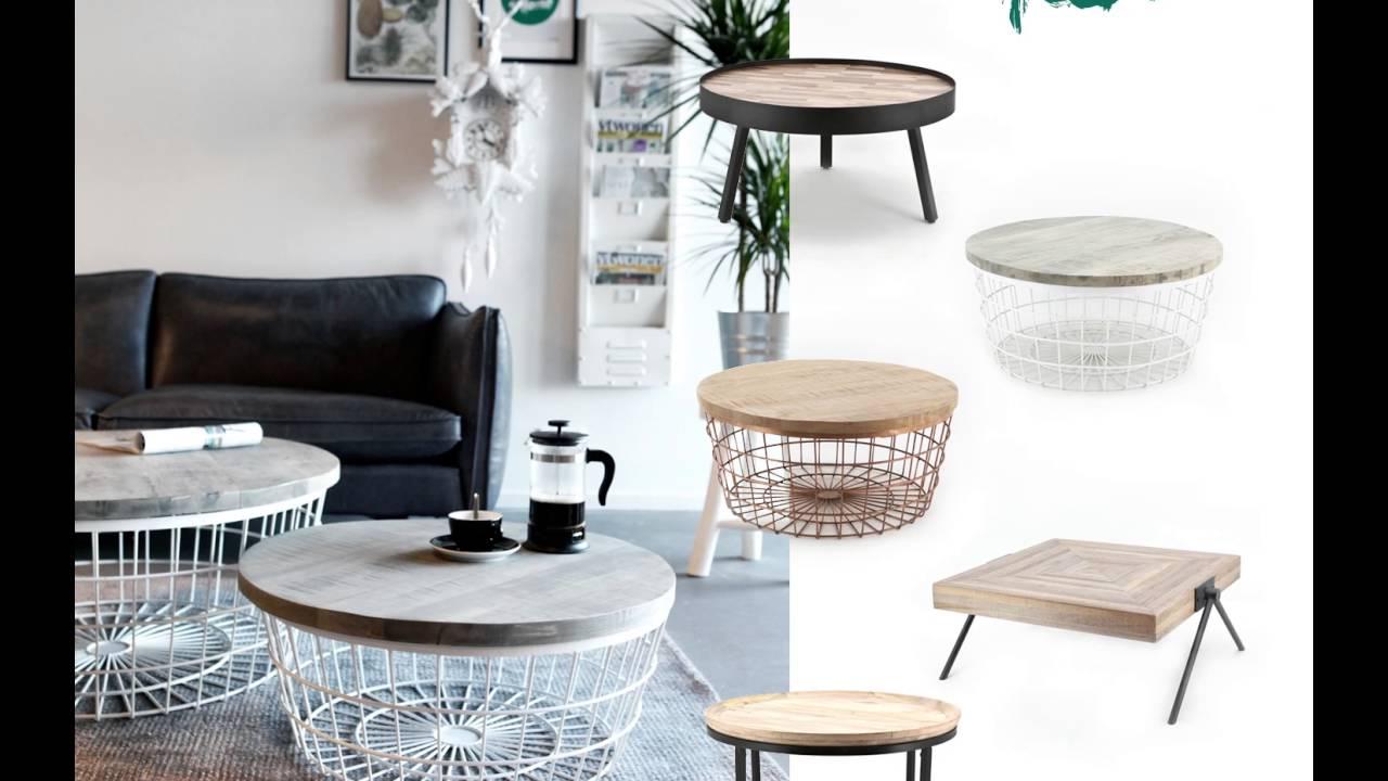 By boo salontafels verkrijgbaar bij meubilex youtube