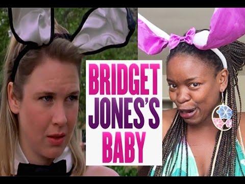 Trailer Bridget Jones