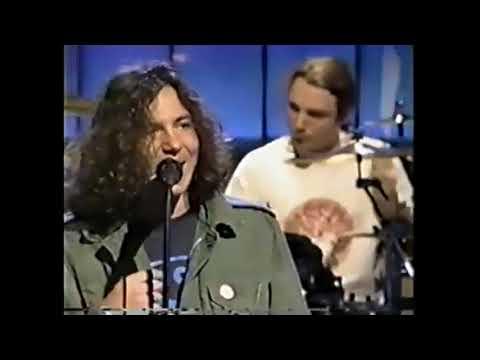 This Day In Classic Rock - This Day In Classic Rock [Videos] 11/6