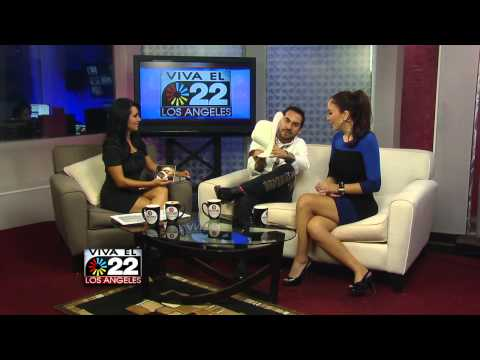 #QuédateEnCasa con Canal 22  Kimberly Armengol.из YouTube · Длительность: 42 с