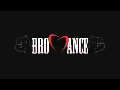 Bromance The Podcast Ep.1 :: (w/ ProCrumpets, Mr.Siwell & Kenchy)