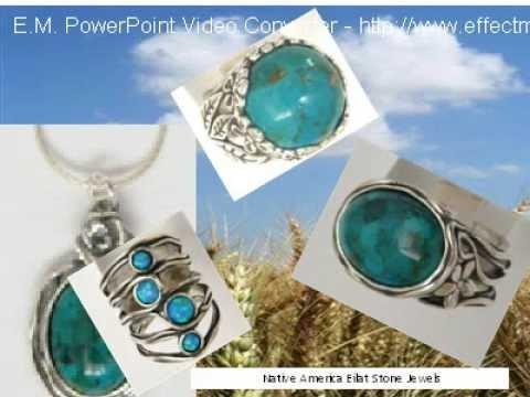 Sterling Silver Jewelry Handcrafted In Israel Https://sterlingsilverjewel.com