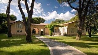 940 Luxury villa for sale in Forte dei Marmi продажа виллы в форте деи марми,(, 2014-09-25T07:43:56.000Z)